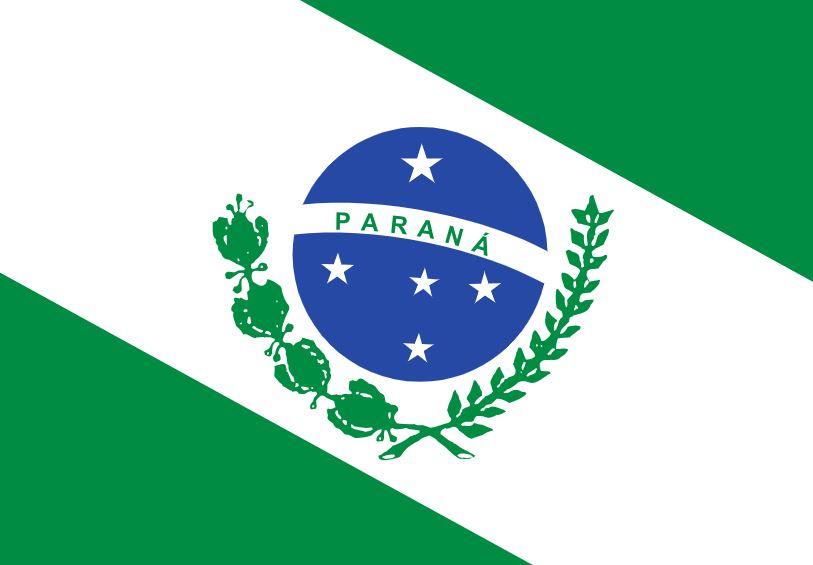 IPVA 2020 PR - Paraná