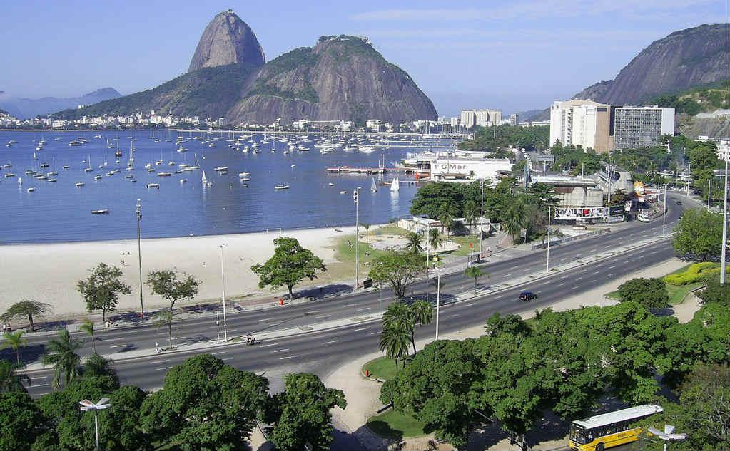 IPVA 2020 RJ - Imposto Veicular Rio de Janeiro - Valor, Consulta