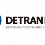 DETRAN PR 2022: Consulta, Multas, IPVA, DPVAT, Licenciamento, Simulado