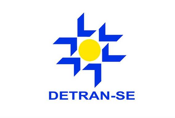 Contato Detran Sergipe