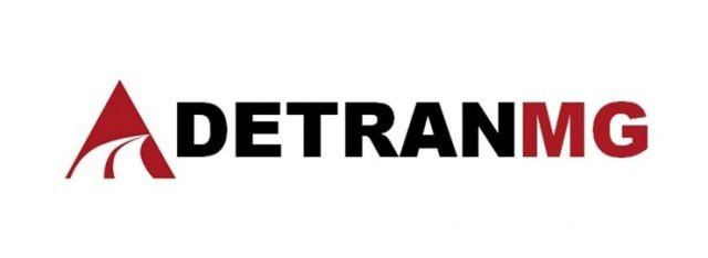 DETRAN MG 2020