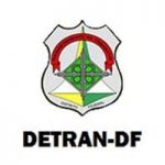 DETRAN DF 2022: Consulta, Tabela, Pagamento, DETRAN Distrito Federal