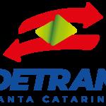 DETRAN SC 2022: Consulta, Tabela, Pagamento, DETRAN SC