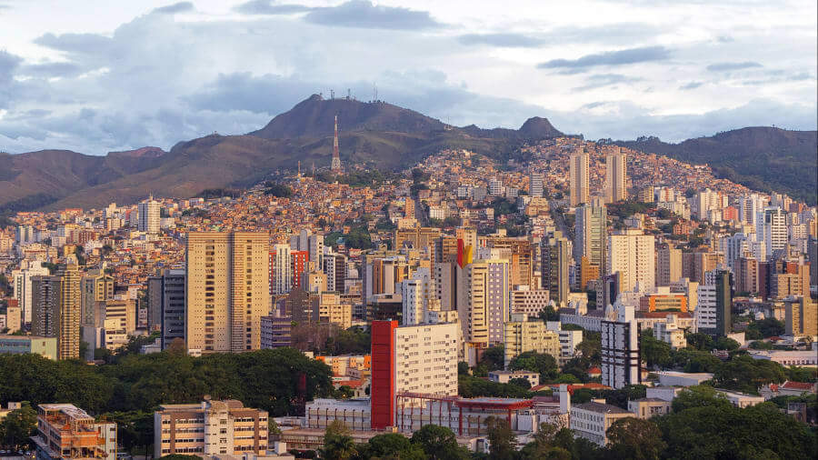 IPVA 2022 MG - Imposto Veicular Minas Gerais - Valor, Consulta