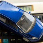 Carros antigos precisam pagar o seguro DPVAT? Descubra!