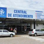DETRAN RN 2022: Consulta, Tabela, Pagamento, DETRAN Rio Grande do Norte