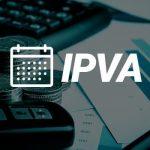 Consulta Valor IPVA 2022